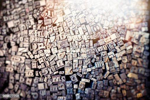 902516954istockphoto typography letters 959627258
