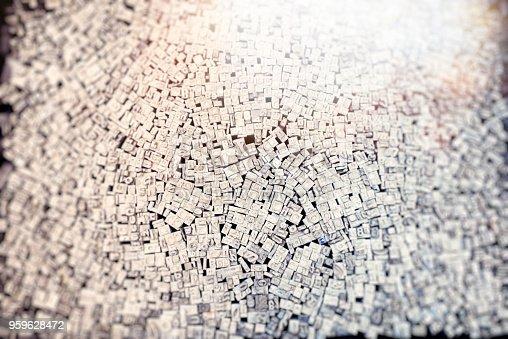902516954istockphoto typography letters 959628472