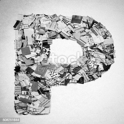 546439334 istock photo typography, 508251644