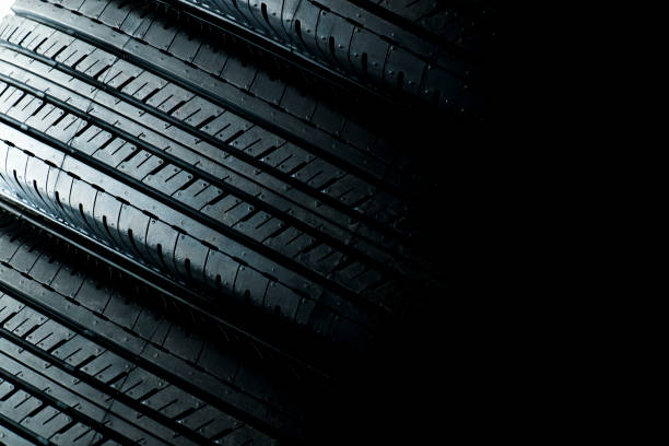 Tyre for sell texture background picture id921898634?b=1&k=6&m=921898634&s=612x612&w=0&h=ns4alqneikfstuaqvgblkbvjx0exawg1pmsec6mpjaa=