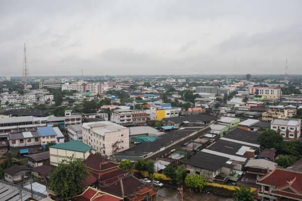 Udon Thani – Foto