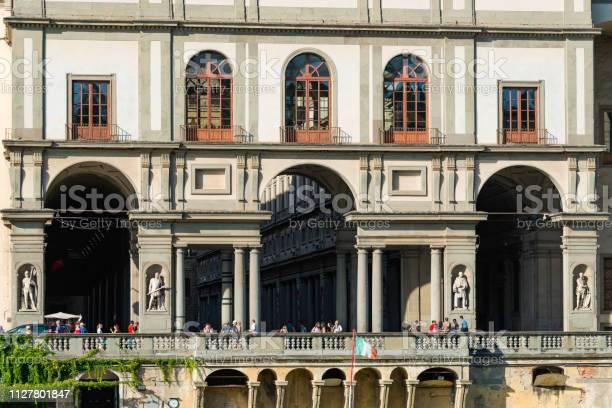 Uffizi gallery florence italy picture id1127801847?b=1&k=6&m=1127801847&s=612x612&h=ukt65y0ghwoxmwazrmoirsvyaiubttginjql3fianik=