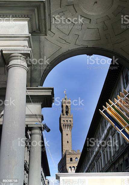 Uffizzi museum florence italy picture id89098758?b=1&k=6&m=89098758&s=612x612&h=hmmvgwiuijhsaa4ghucwnd27jgv99cpwpbg09tr ufy=