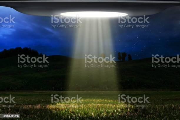 Ufo flying at night picture id935301926?b=1&k=6&m=935301926&s=612x612&h=ozr0xklnz0yspxydz90ec9hf7yq z68atlvssj5brga=