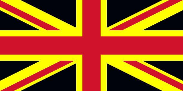 Uk flag picture id953075030?b=1&k=6&m=953075030&s=612x612&w=0&h=myo9bi990r mpnimnlp3kcnatrd b5yxyfnrd7sxwpm=