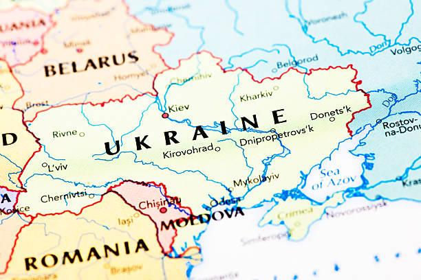 ukraine - moldova stock pictures, royalty-free photos & images