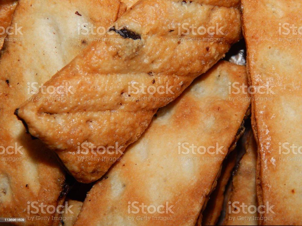 Ukrainian national cooking, dishes stock photo