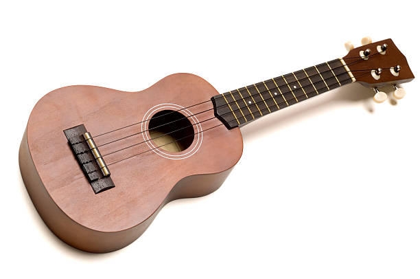 Best Ukulele Stock Photos, Pictures & Royalty-Free Images ...