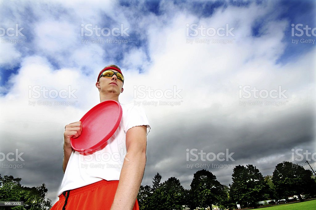 ultimate royalty-free stock photo
