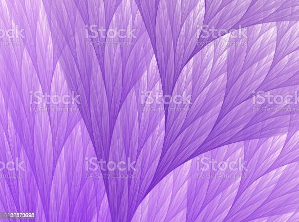 Ultra violet coral tree fractal pattern purple white background picture id1132873698?b=1&k=6&m=1132873698&s=612x612&h=xsv5cuwjedicnswvlrpr9coaxxw74k29x1llig5lacu=