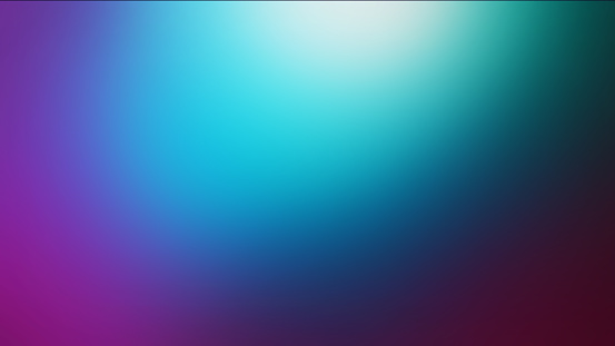 Ultra Violet Defocused Blurred Motion Abstract Background, Horizontal, Widescreen
