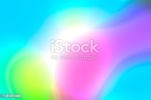 1057729052istockphoto Ultra Violet Defocused Blurred Motion Abstract Background 1181072435