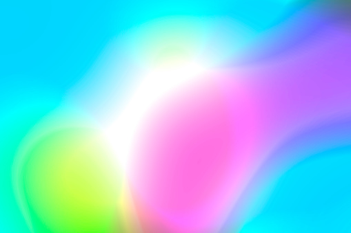 1057729052 istock photo Ultra Violet Defocused Blurred Motion Abstract Background 1181072435