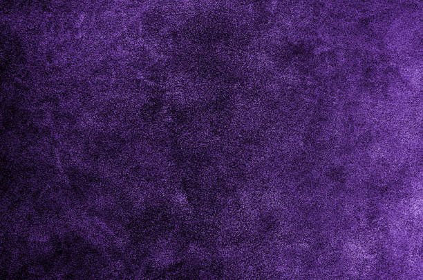 Ultra violet or purple suede texture backdrop. Leather skin natural pattern or abstract background. Ultra violet or purple suede texture backdrop. Leather skin natural pattern or abstract background. female animal stock pictures, royalty-free photos & images