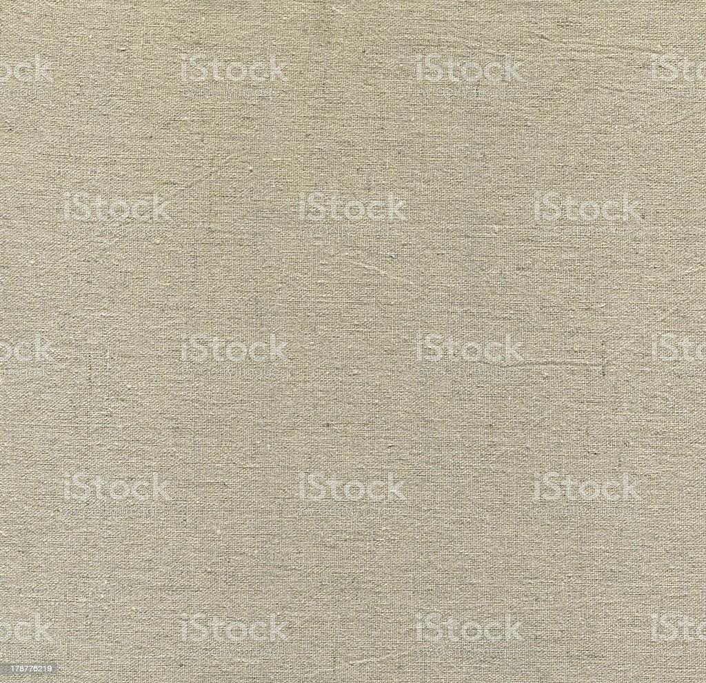 Ultra-high resolution-Linen texture background(Pixel:10438 x 10230) royalty-free stock photo