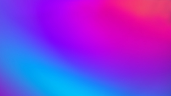 1057729052 istock photo Ultraviolet Colorful Gradient Defocused Blurred Motion Abstract Technology Texture Background 1220804860