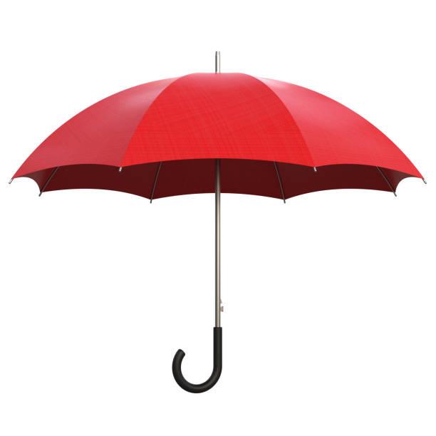 umbrella - chapéu imagens e fotografias de stock