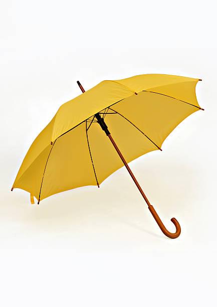 umbrella - umbrellas stock photos and pictures