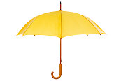 Umbrella+Clipping Path
