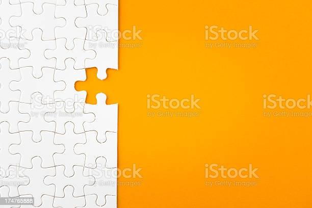 Uncompleted puzzle picture id174765888?b=1&k=6&m=174765888&s=612x612&h=m0olaqw zida8kerahqvxwsiu6mi5yuybm82msxe0uy=