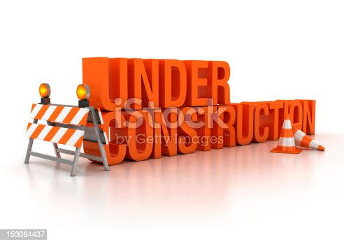 istock under construction 3d concept 153064437