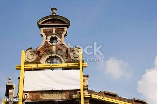 istock Under construction 471014907
