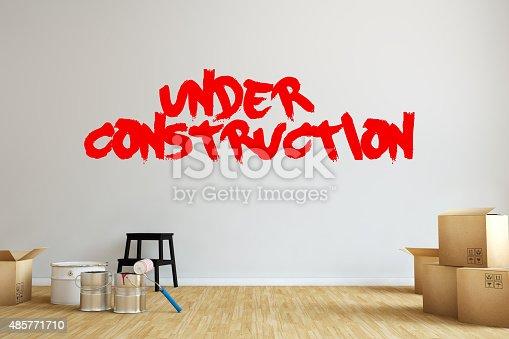 istock Under Construction 485771710