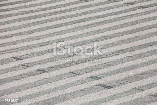 istock underfloor heating system 497346271