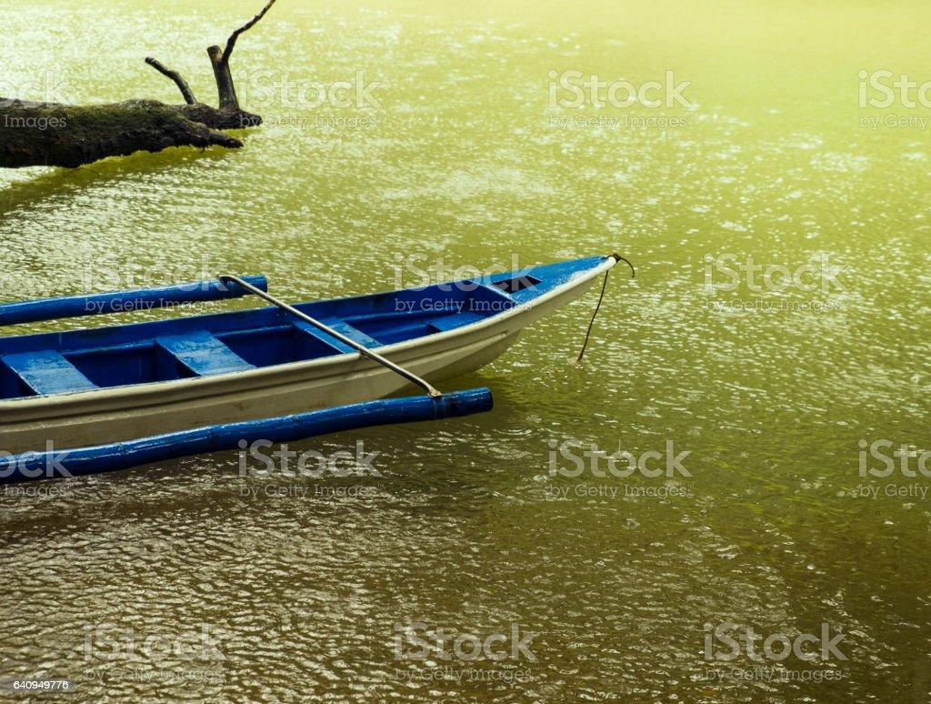 underground river,puerto princesa,philippines