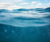 istock Undersea View 1215633020