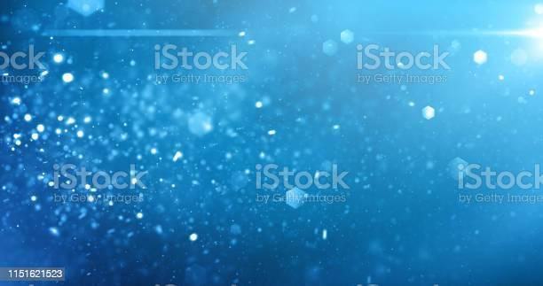 Photo of Underwater Background