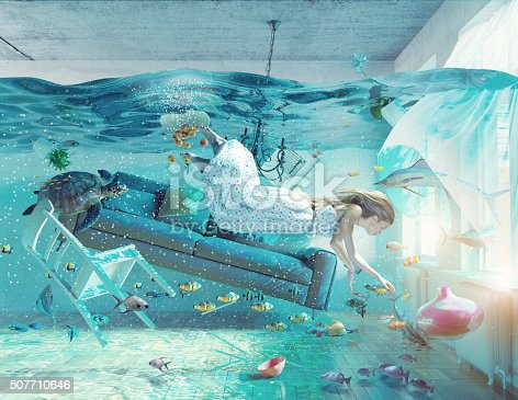 istock underwater  flooding interior 507710646