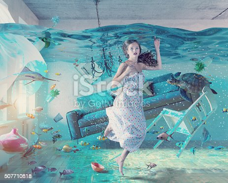 istock underwater  flooding interior 507710818