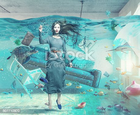 istock underwater  flooding interior 507710920