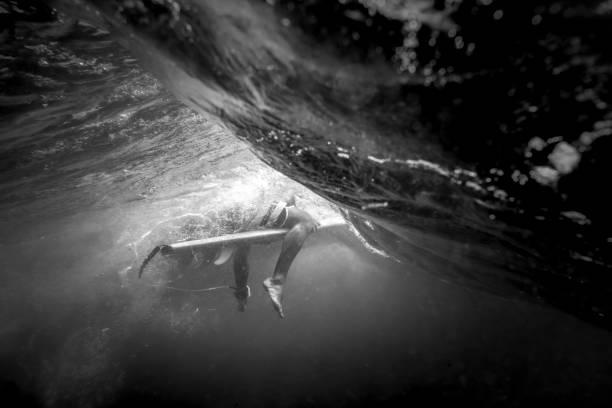 Underwater view of a surfer picture id940727044?b=1&k=6&m=940727044&s=612x612&w=0&h=hqk kahjabor9zh9yuq3vwia6iqqfaxgft3k9kibmny=