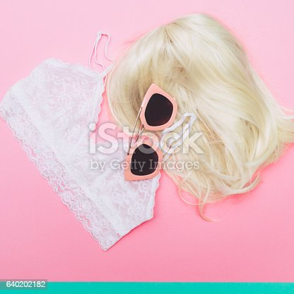 640200626istockphoto underwear and accessories 640202182