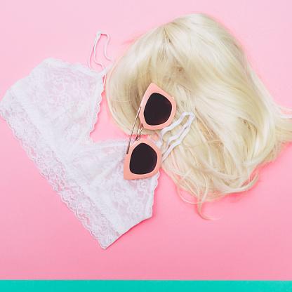 640200626 istock photo underwear and accessories 640202182