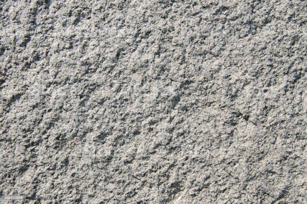 Unebene Oberfläche des granitsteins der grau-blaue Farbe - Lizenzfrei Abstrakt Stock-Foto