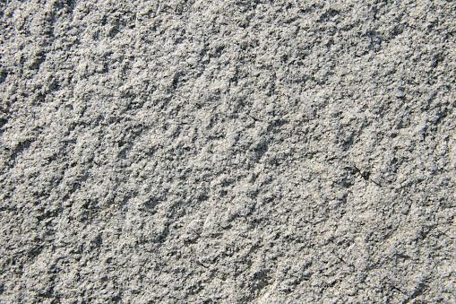 회색 블루 색상의 화강암 돌의 고르지 못한 표면 0명에 대한 스톡 사진 및 기타 이미지