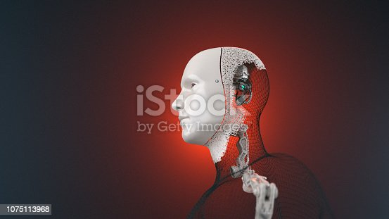1128821780istockphoto Unfinished android 1075113968