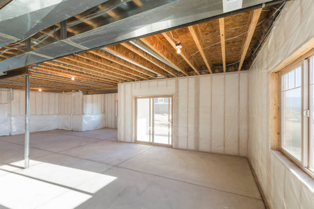unfinished basement - basement stock pictures, royalty-free photos & images