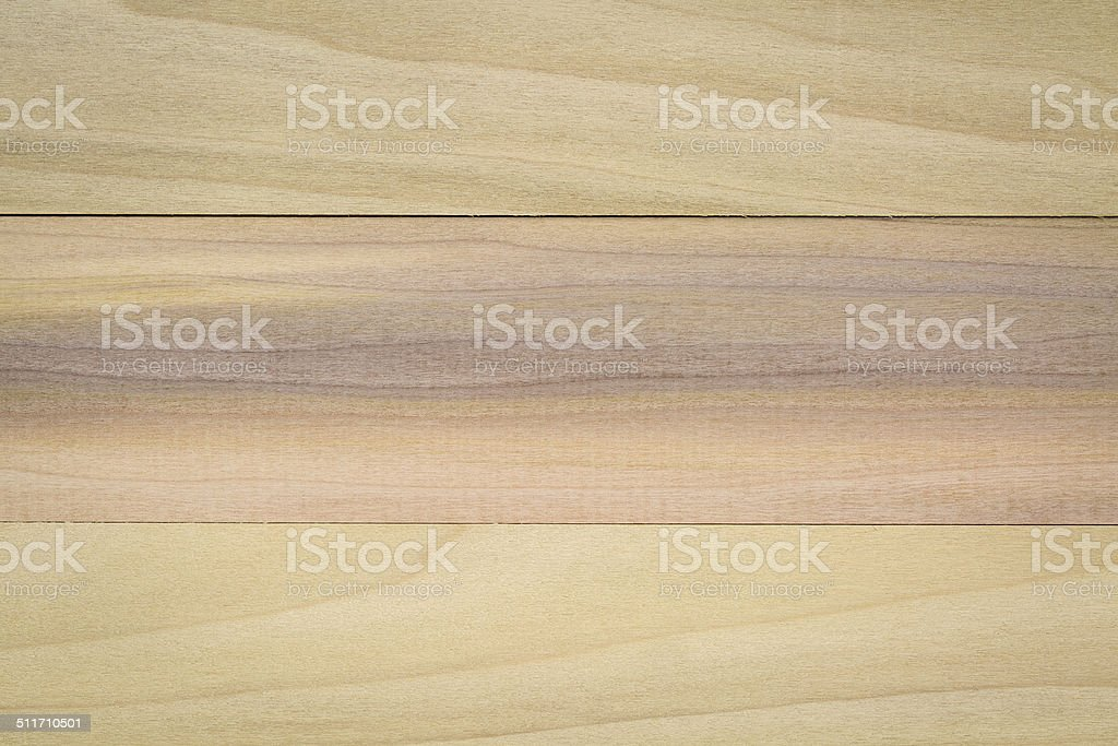 Unfinished Poplar Wood Stock Photo - Download Image Now - iStock