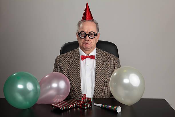 Unhappy party man picture id182762970?b=1&k=6&m=182762970&s=612x612&w=0&h=l6cttw7h1wuxc6dezjl2bzmeyib1zjgonr i1 gbok8=