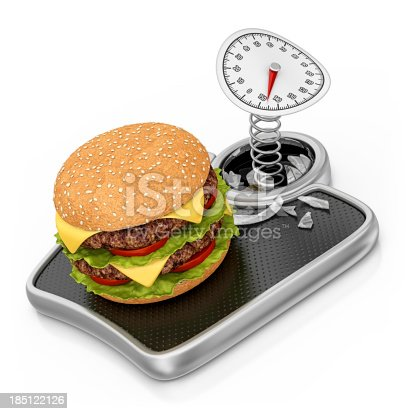 istock unhealthy food 185122126