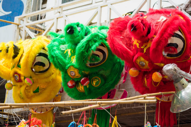 Unicorn heads for sale on hang ma street the toy used to perform and picture id642075754?b=1&k=6&m=642075754&s=612x612&w=0&h=ia7dwo8e4kp45wuonphp9bjy2mbtrjiic48l voom8u=