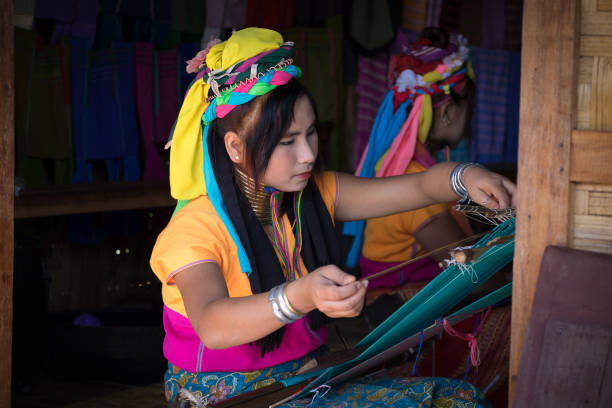 necked-girl-videos-in-myanmar