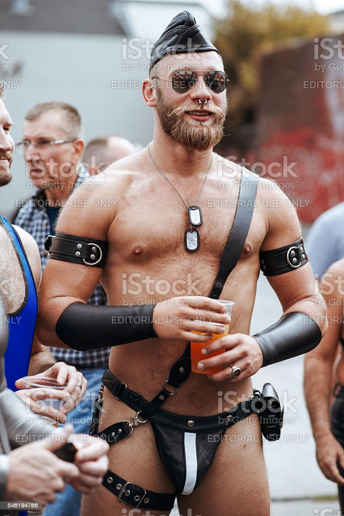 from Konnor open house gay free download