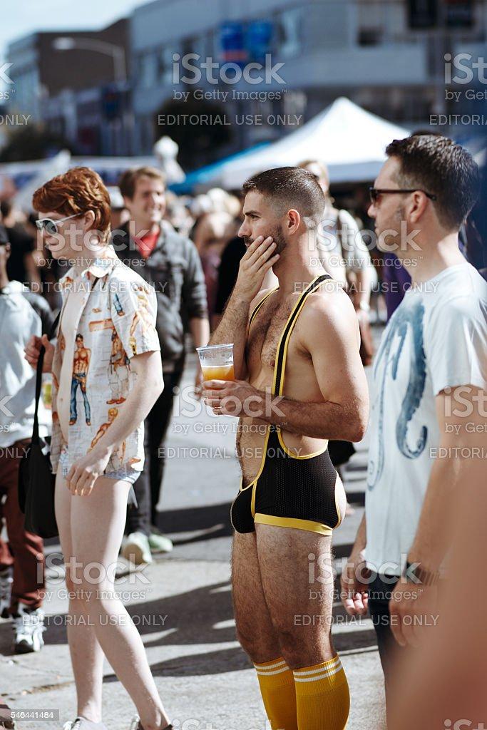 xxx gay chubs vids