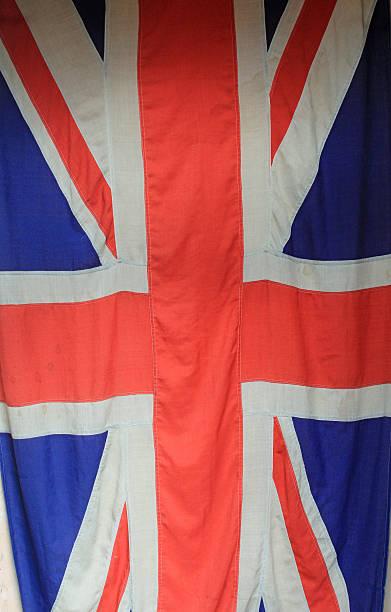 Union Flagge – Foto