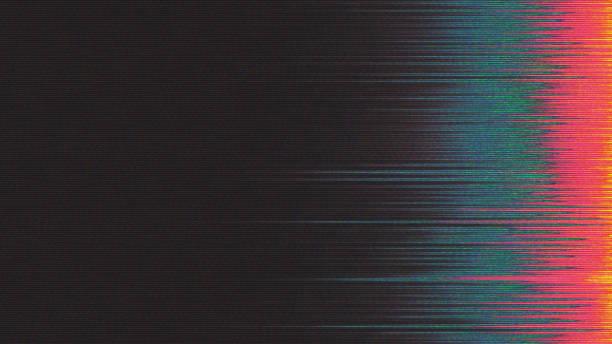 Unique design abstract digital pixel noise glitch error video damage picture id921894950?b=1&k=6&m=921894950&s=612x612&w=0&h=ufv1ftq0jvnia o08bir2rfqzhjdqazxz9h6lqyqbio=